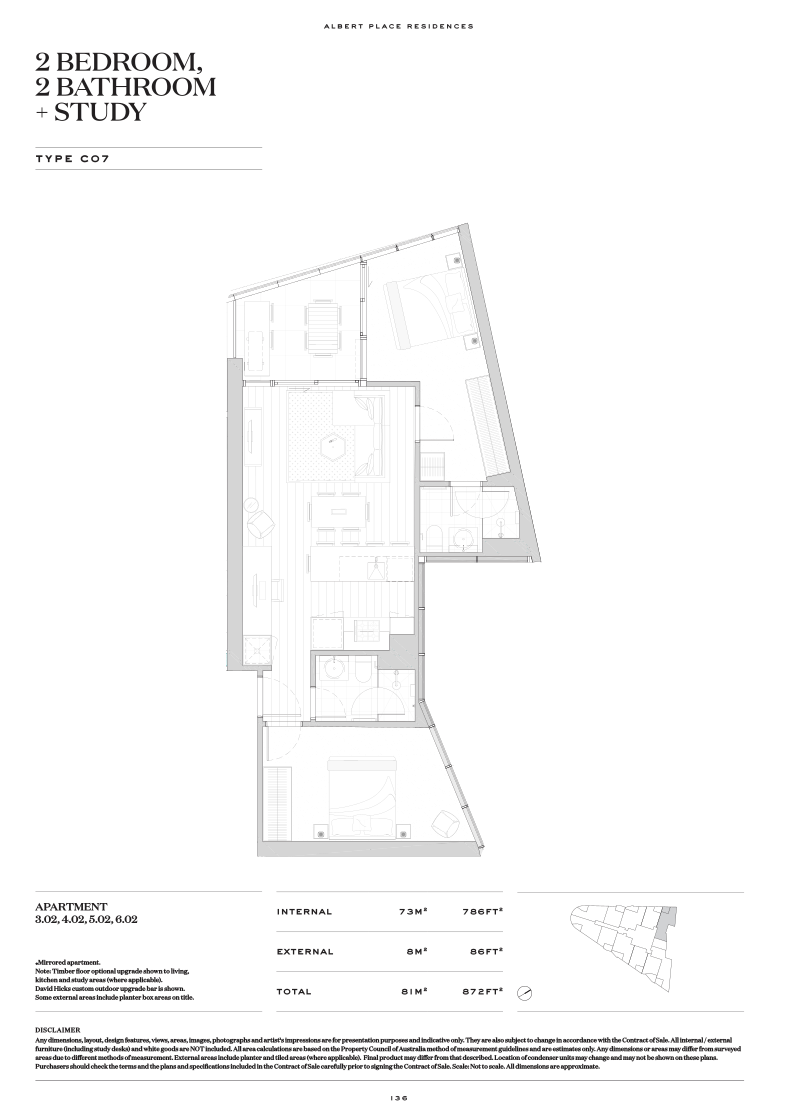 7BC_Albert Place Typical Apartment Types[2][1][1]_page_05